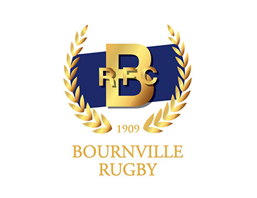 Bournville-rugby