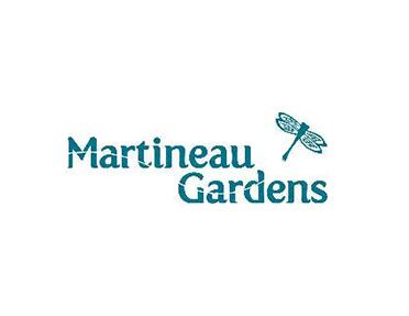 Martineau-gardens