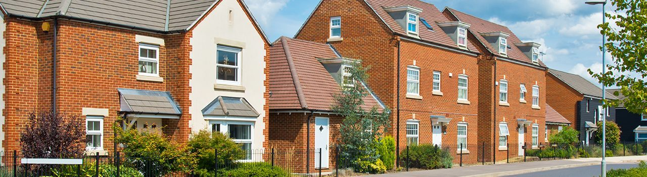Residential-Conveyancing-Solicitors-Birmingham